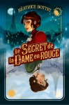 illu le secret de la dame en rouge