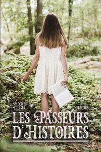 les-passeurs-d-histoires-856715