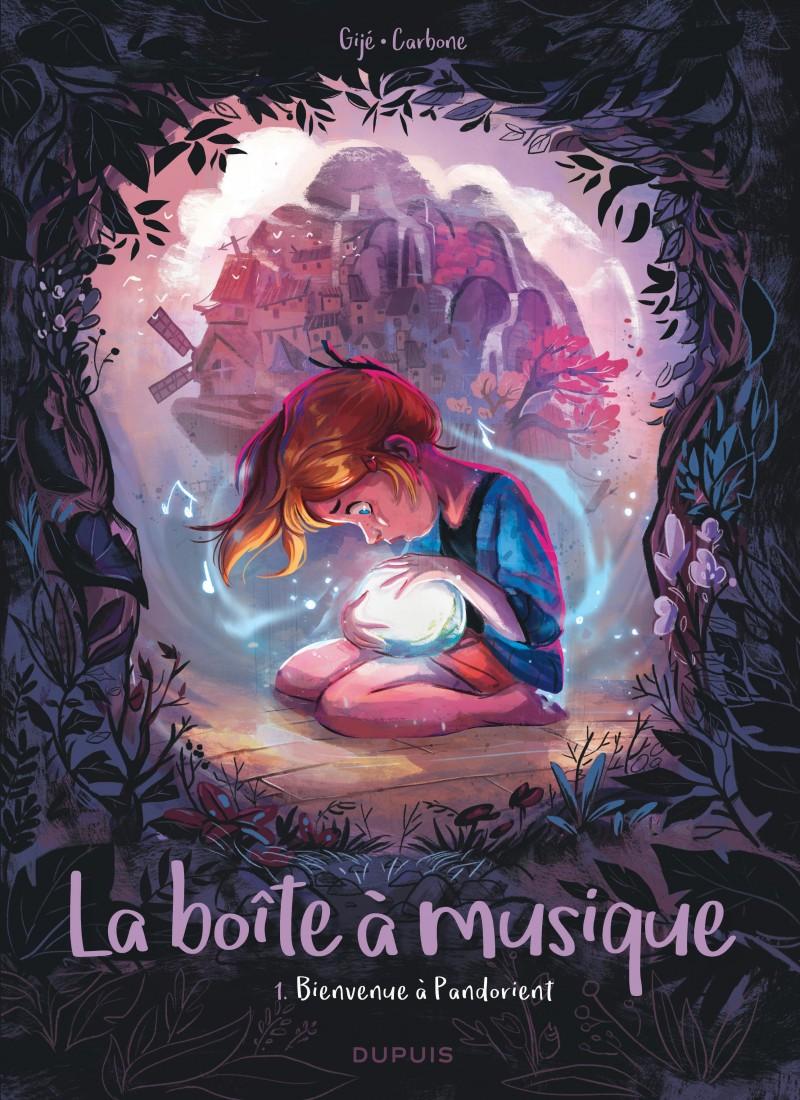 illu-la-boîte-à-musique-tome-1
