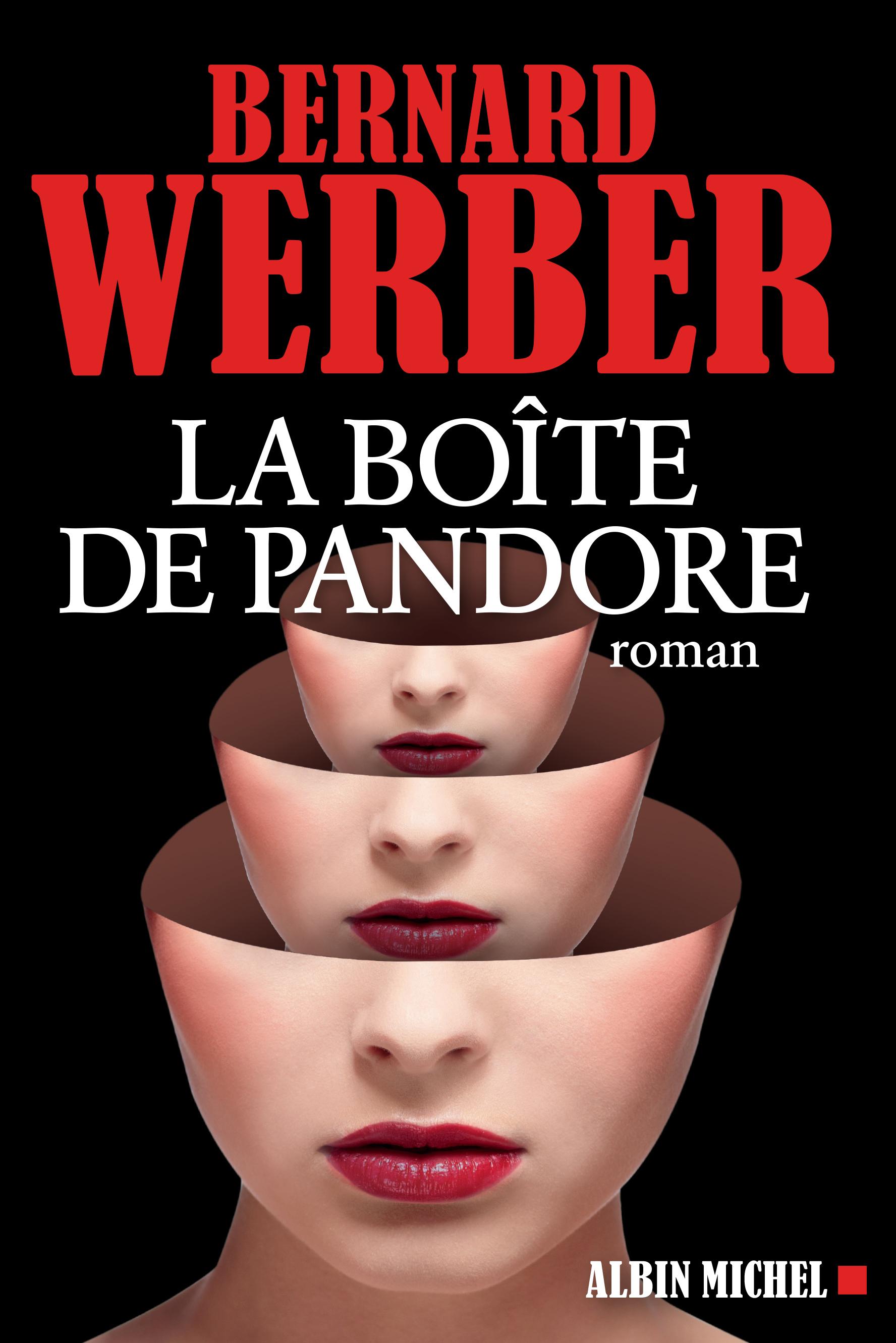 la-boc3aete-de-pandore-1